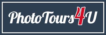 PhotoTours4U.com